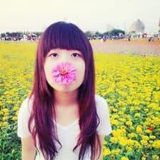 Profil korisnika 乃璇