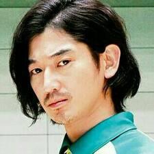 Profilo utente di 森浩