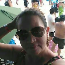 Maria Emilcen User Profile