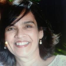 Marianella User Profile