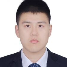 Profil Pengguna Shihan