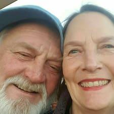 Profil korisnika Hein & Anita