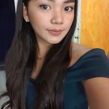 Profil utilisateur de Aiah