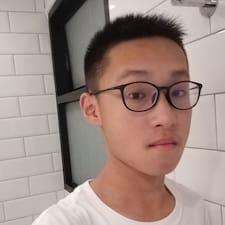 兴卓 User Profile