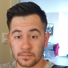 Profil korisnika Vic