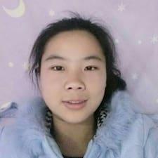 彩 User Profile