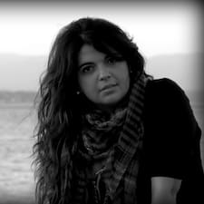 Maria Cecilia Profile ng User