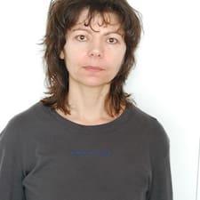 Profilo utente di Angeliki