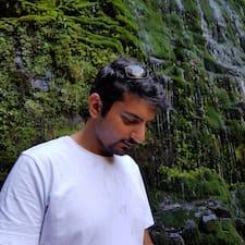Profilo utente di Tayyab