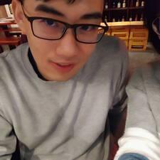 Profil utilisateur de Ko-Han