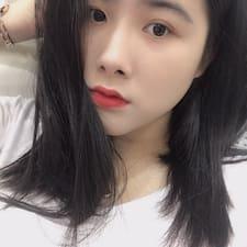 Profilo utente di 小六子