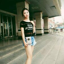 Profil korisnika 鑫琦