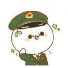 永富 Kullanıcı Profili