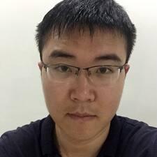 Profil korisnika 文森
