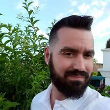 Daniel LG - Profil Użytkownika