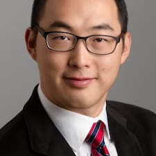 Jihyung User Profile