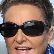 Barbara ברשימת המארחים המצטיינים