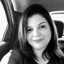 Veronica - Profil Użytkownika