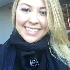 Profil korisnika Aninha
