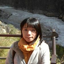 Profilo utente di 采諺