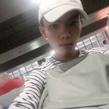 Profil utilisateur de 梓凯