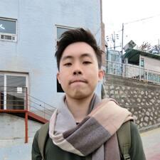 Ming Sheng - Profil Użytkownika