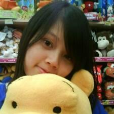 Rainee User Profile