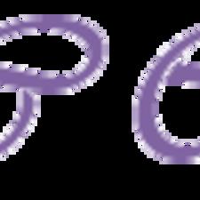 Perfil do utilizador de Sc