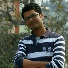 Sayan User Profile