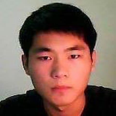 Zhaoyu
