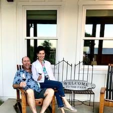 Natalie And Glen