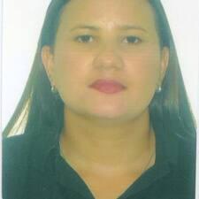 Lucí User Profile