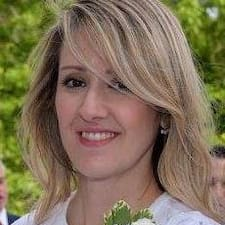 Sahra User Profile