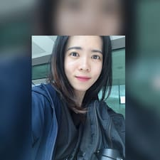 Perfil do utilizador de Sz Yu