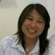 Xee Ling - Uživatelský profil