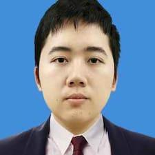 Profil korisnika 棋夫