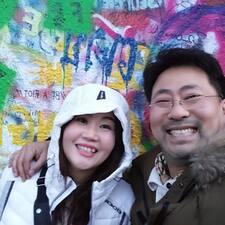 Jinchul님의 사용자 프로필