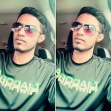 Naveen Kullanıcı Profili