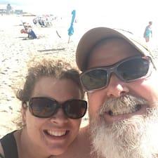 Jill And Ian User Profile