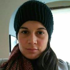 Anouck User Profile