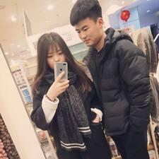 Profilo utente di 江超