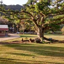 Gebruikersprofiel Eco Villa Porto Belo
