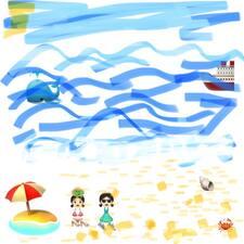 Perfil do usuário de 爱玲