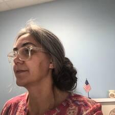 Denise Lazari User Profile