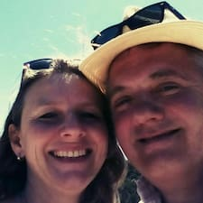 Alain Et Helene User Profile