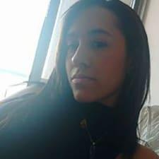 Biviana User Profile