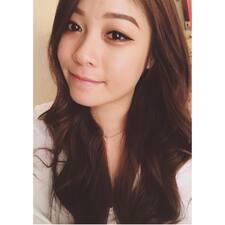 Profil utilisateur de Jenny