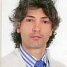 Giulianoさんはスーパーホストです。