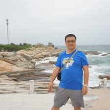 呼风 Kullanıcı Profili