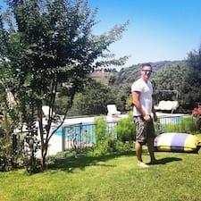 Profil korisnika Özdemir